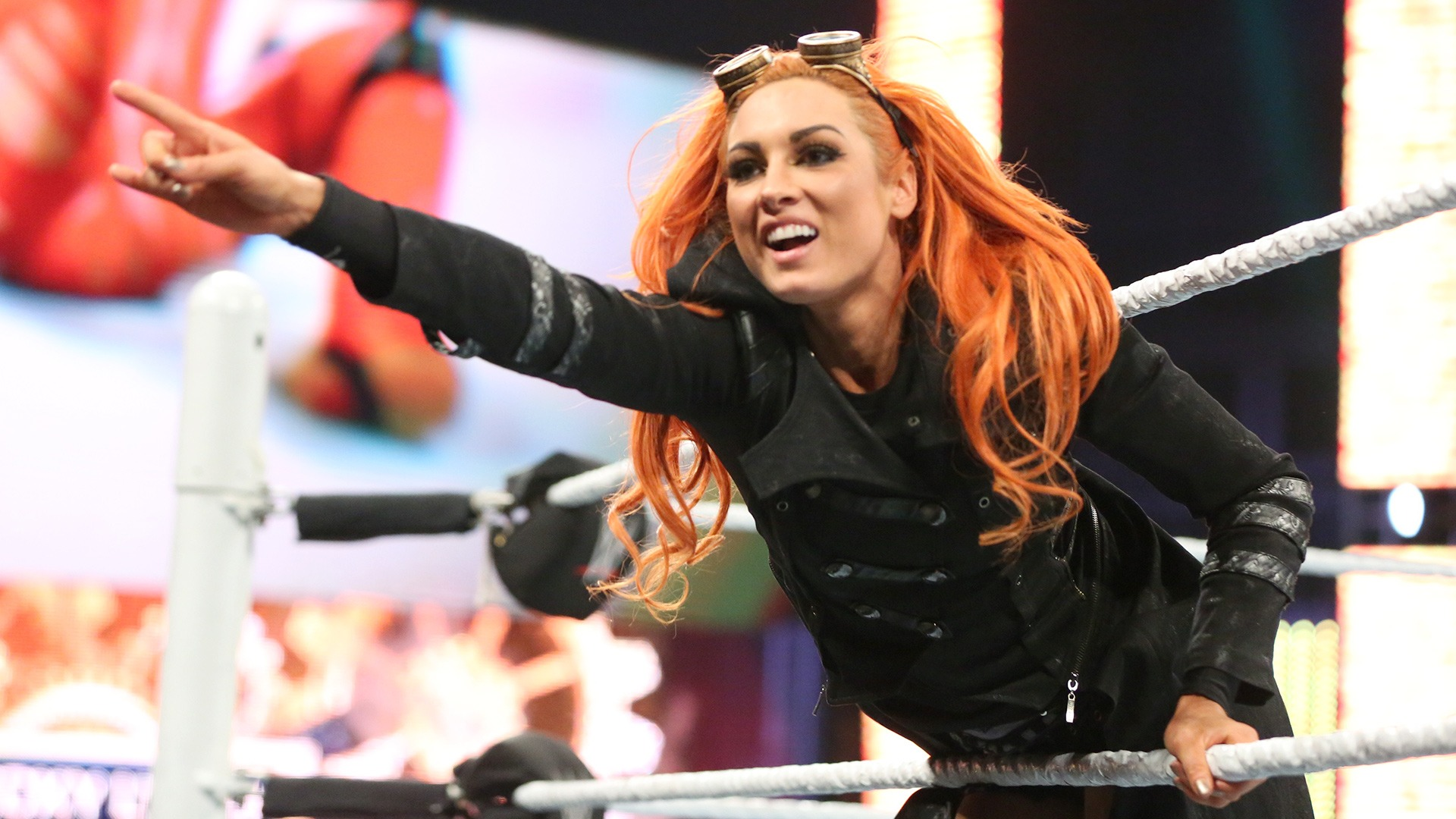 Becky-Lynch-HD-Images-5-1 | Spazio Wrestling