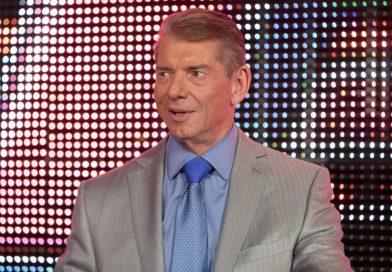 WWE: Vince McMahon non vuole svelare con largo anticipo i PPV