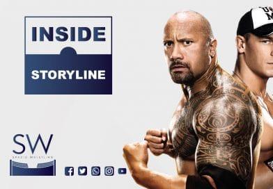 Inside Storyline: Un ritorno alla normalità