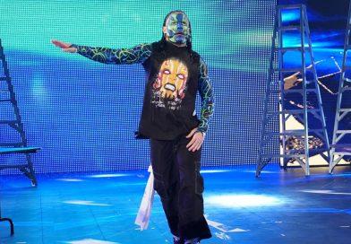 WWE: La federazione crede ancora in Jeff Hardy? *RUMOR*