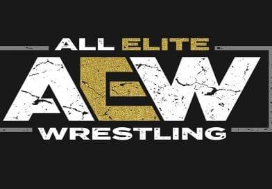 """AEW: La federazione """"smentisce"""" i rumors su un possibile nuovo titolo"""
