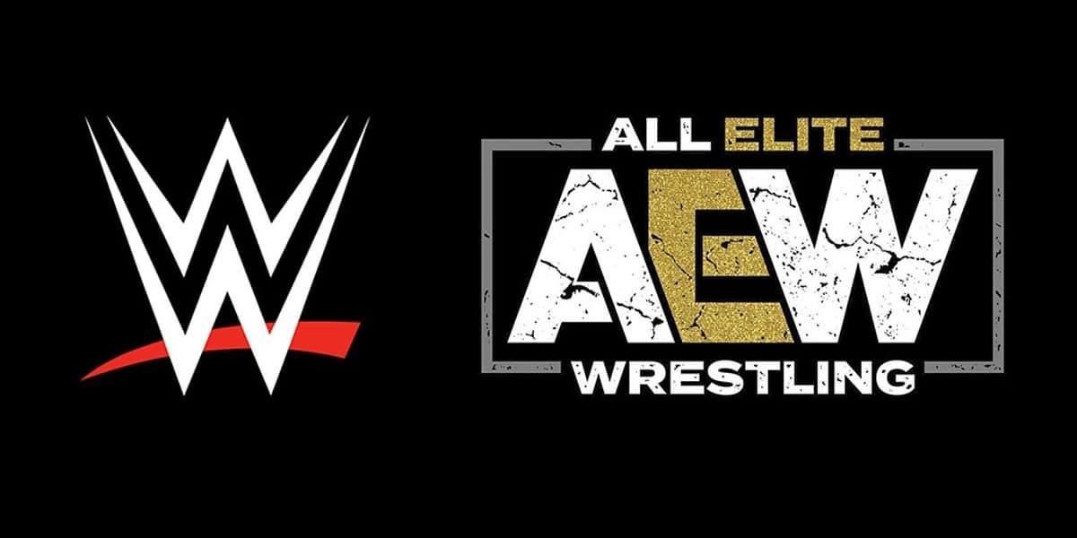 WWE/AEW: La federazione preoccupata dagli ascolti di Dynamite