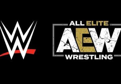"""Tony Kahn: """"Tra AEW e WWE c'è vera competizione"""""""