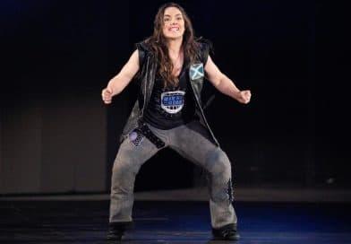 WWE: Nikki Cross pensa già a Money in the Bank