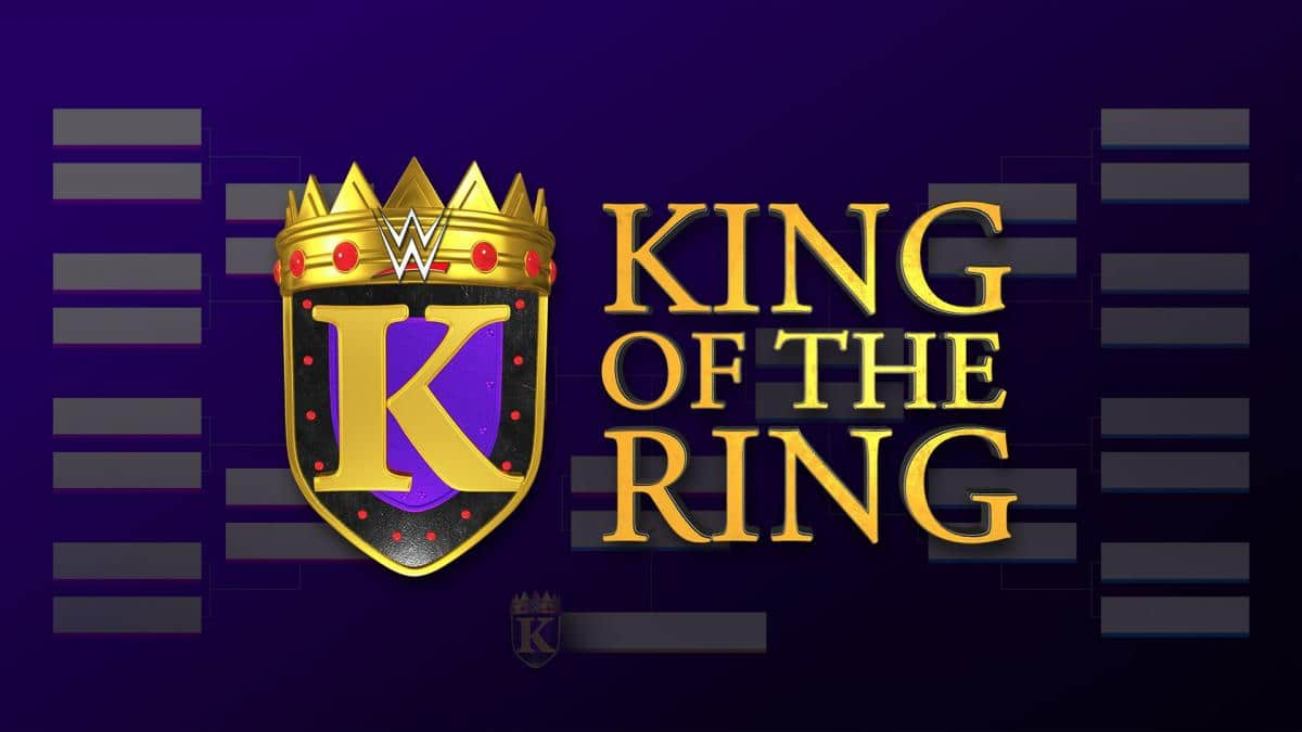 WWE Planning A Queen Of The Ring Tournament?