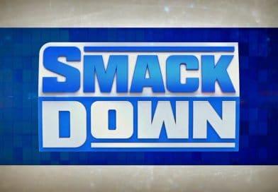 WWE: 5 debutti/ritorni che potrebbero accadere questa notte a Smackdown