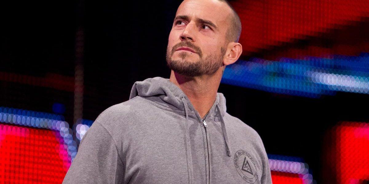 """Jim Ross: """"Vorrei rivedere CM Punk di nuovo sul ring"""""""