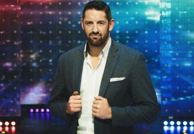 WWE: Wade Barrett parla di un suo possibile ritorno sul ring