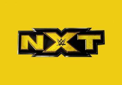WWE: Le registrazioni di NXT saranno svolte con più fan