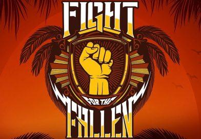 AEW: Grandi match annunciati per Fight for the Fallen 2021