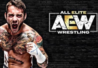 AEW: La federazione ha urgenza nel mettere sotto contratto CM Punk