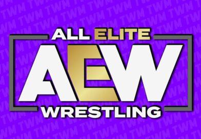 AEW: Risultati AEW Elevation 19-07-2021