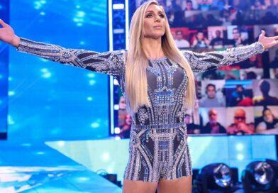 WWE: Svelati i piani per Charlotte Flair *RUMOR*