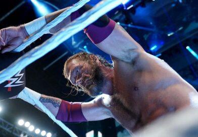 WWE: Arrivano conferme sulla presenza di Edge a SummerSlam