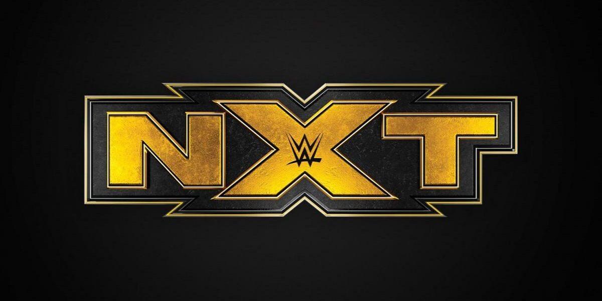 WWE: Superstar di NXT punta al main event di WrestleMania