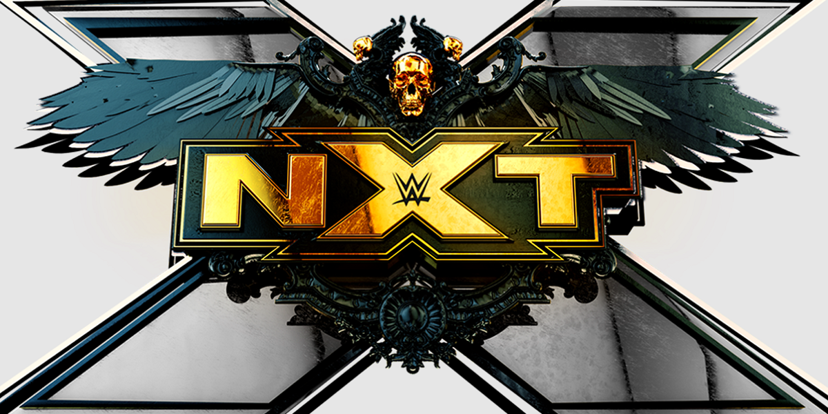 WWE: Ci saranno delle Superstar di NXT questa notte a Raw?