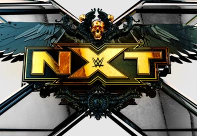 WWE: Annunciato un grande match per NXT