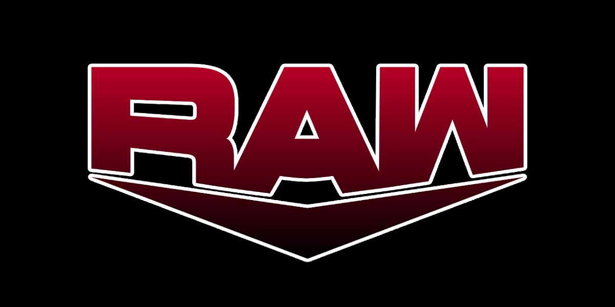 WWE: Due Top Star di NXT presenti nel backstage di Raw *RUMOR*