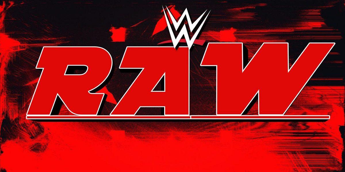 WWE: La federazione ha apportato diversi cambiamenti prima di Raw