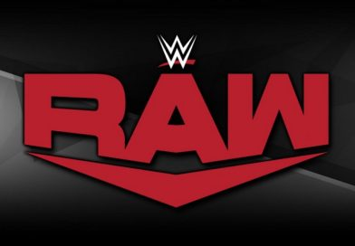 WWE: Superstars assenti a Raw? Nuovo focolaio Covid in WWE *RUMOR*