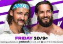 WWE: Risultati di WWE 205 Live 16-04-2021
