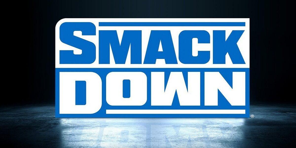 WWE: Rivelati i Dark Match svolti prima di Smackdown