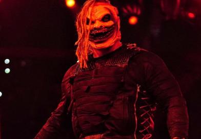 WWE: Bray Wyatt era stato autorizzato a lottare