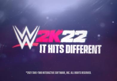 WWE: Daniel Bryan non sarà inserito in WWE 2K22