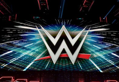 WWE: Due Superstar si sono fidanzate *FOTO*