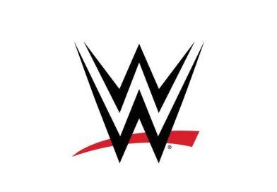 WWE: Vicino l'arrivo del figlio di un Hall of Famer?