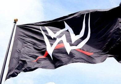 WWE: In programma un PPV nel Regno Unito *RUMOR*