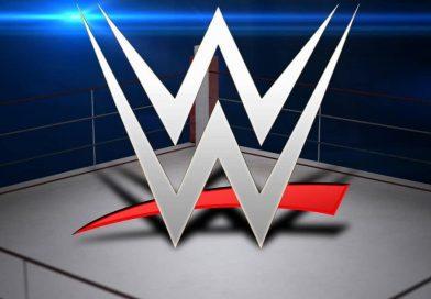 WWE: La federazione non ha problemi a tornare in tour dopo la AEW