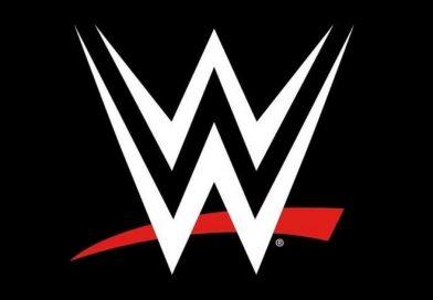 WWE: Rivelati gli stipendi delle Top Star di ieri e di oggi