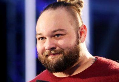 WWE: Rivelato il vero motivo dell'assenza di Bray Wyatt *RUMOR*