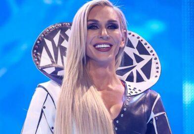 WWE: Charlotte Flair delusa dagli ultimi due anni