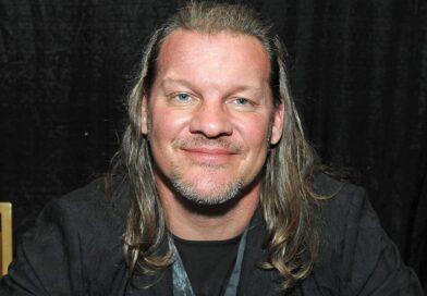 AEW: Chris Jericho afferma che il debutto a New York renderà grande la AEW