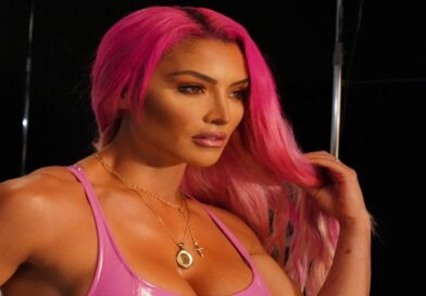 WWE: Eva Marie avrà un ruolo manageriale a Raw?
