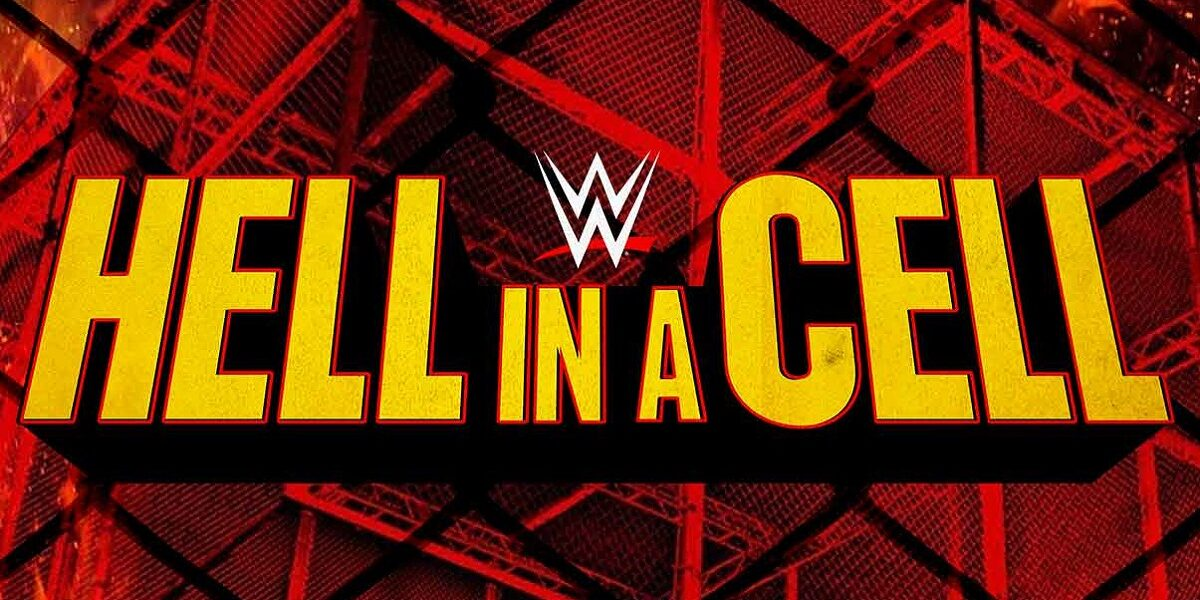 WWE: Una mano misteriosa appare a Hell in a Cell *VIDEO*