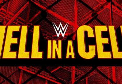 WWE: Apportati degli importanti cambiamenti ad un match di Hell In A Cell *SPOILER*