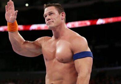 WWE: Ex Superstars crede che John Cena possa battere Roman Reigns