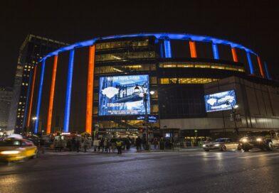 WWE: SummerSlam 2021 al Madison Square Garden *RUMOR*
