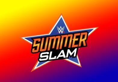 WWE: Ottime notizie, SummerSlam è vicino ad essere Sold Out