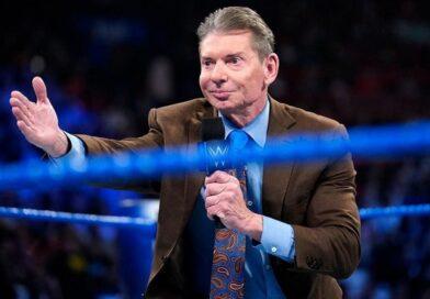 """Heath Slater:"""" Vince McMahon cambiò idea su un mio potenziale feud con The Miz"""""""
