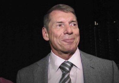 WWE: Vince McMahon cambiò un match per via delle lamentele degli atleti