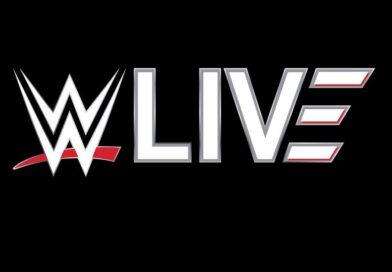 WWE: Confermato il Live Tour in Australia