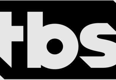 AEW: Confermata la data in cui Dynamite si sposterà su TBS