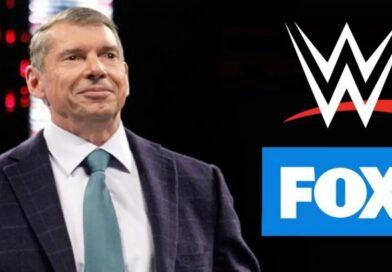 WWE: USA Network e FOX spingono per delle collaborazioni con NFL e Nascar