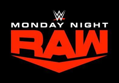 WWE: Annunciati diversi match di qualificazione per il Money in the Bank