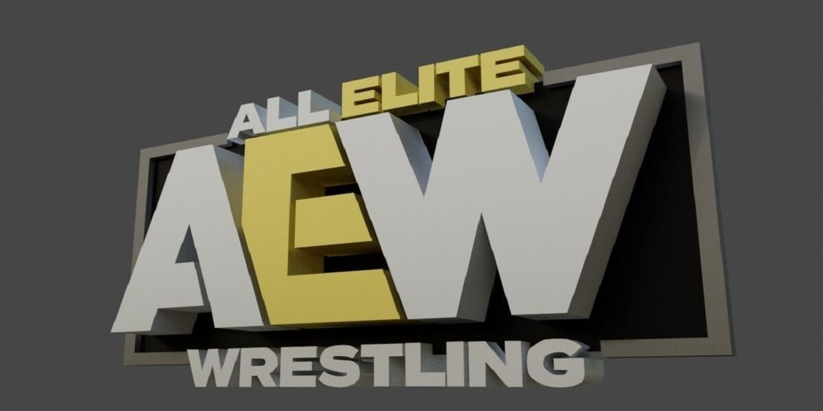 AEW: Aggiornamento sull'introduzione dei titoli Tag Team femminili