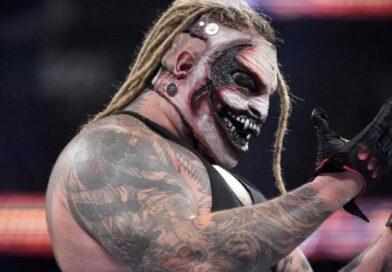 WWE: Molte Superstar non si sentono al sicuro dopo il rilascio di Bray Wyatt